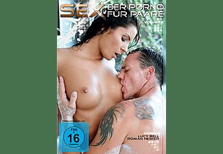 erotikfilme für paare manga sex filme